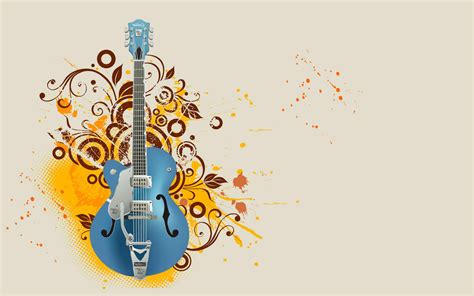 wallpaper design graphic abstract calm guitar abstract graphic wallpaper abstract graphic