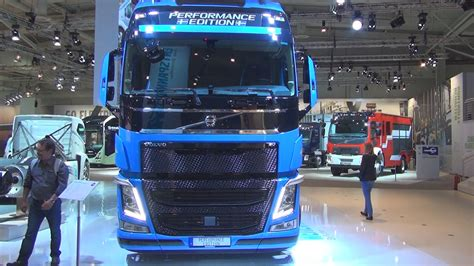 volvo trucks germany 100 volvo trucks germany volvo truck stock photos