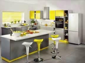 eurodesign miele kitchen appliancesjpg appliances
