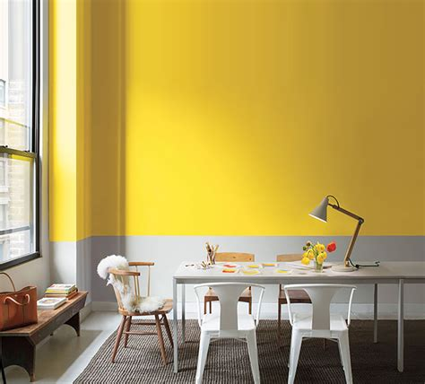 office paint colors ideas driving test paint colors best home rent a quart paint program at debsan boston design guide