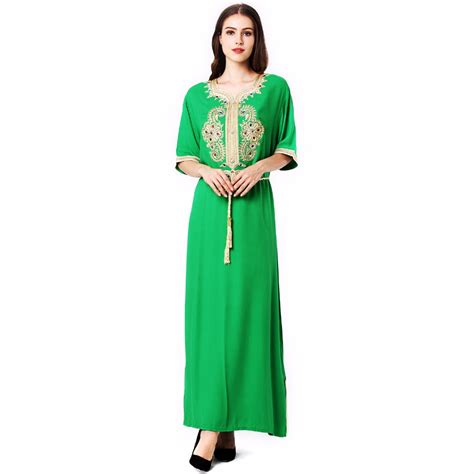 long dress muslim women clothing muslim women long sleeve long dress islamic clothing dubai