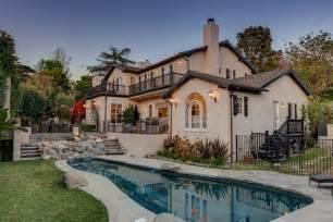 homes for pasadena ca pasadena now 187 showcasing homes using egp imaging is a