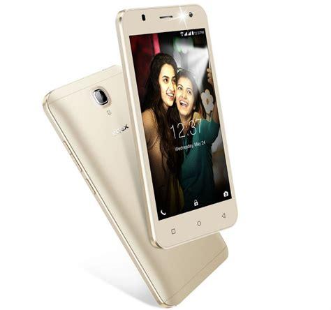 Tablet Oppo Satu Jutaan harga intex aqua s3 dan spesifikasi ponsel android nougat satu jutaan koneksi 4g lte oketekno