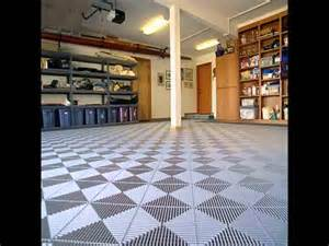 garage renovation ideas garage renovation ideas youtube