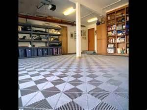 Garage Renovation Ideas Concept 100 Garage Conversion Town Kitchens Garage To Kitchen Conversion Bradford