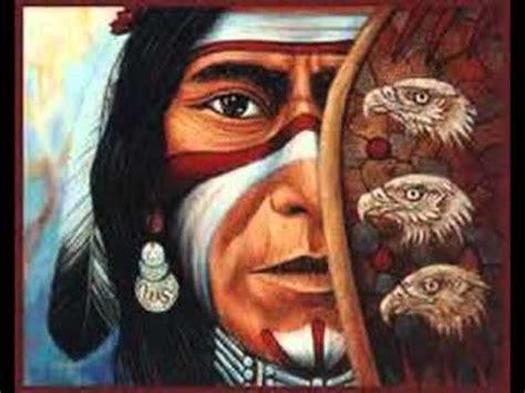 imagenes de indios americanos nativos americanos youtube