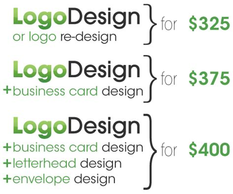 design logo cost logo design software ideas logo design business website