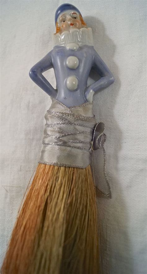 porcelain doll 1920s 28 best images about antique clothes brushes on