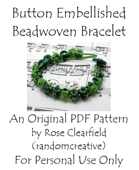 pattern etsy review magdalenejewels etsy shop review randomcreative