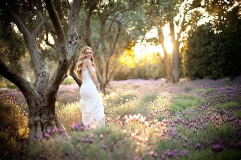 affordable wedding photography southern california 10 best wedding venues in southern california