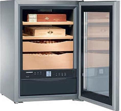 electronic cigar humidor cabinet liebherr humidor zkes 453 electronic cigar cabinet