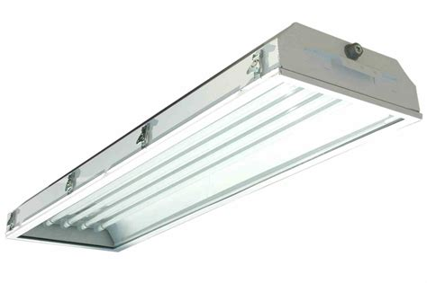 hazardous location led lighting hazardous location fluorescent light fixtures hazardous