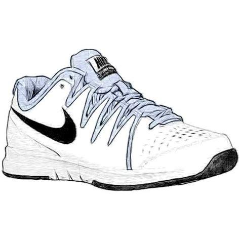 nike vapor court s tennis shoes white wolf grey