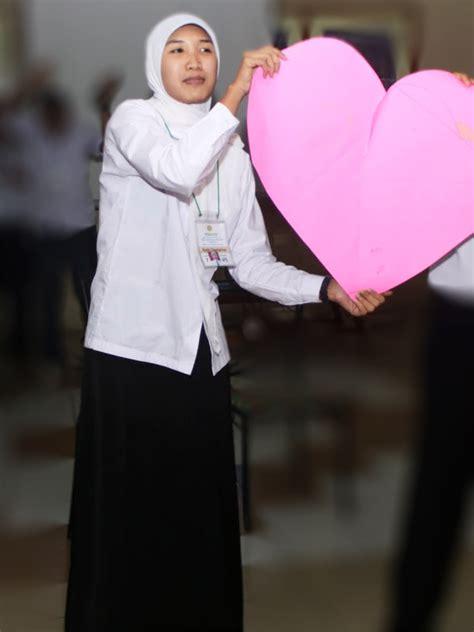 Jilbab Terusan baju terusan jilbab rok panjang