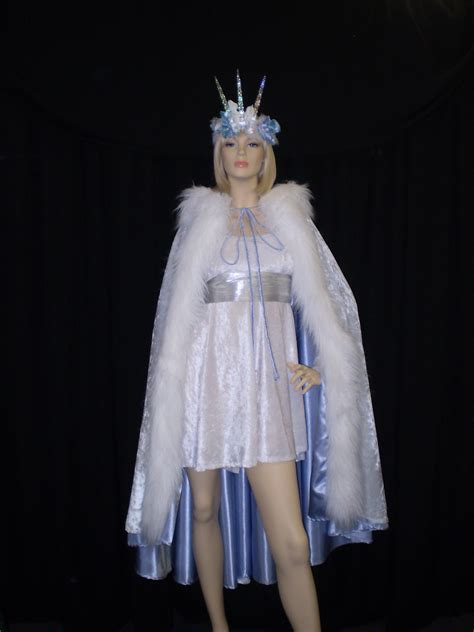costumes starting   hire  buy sydney costume store