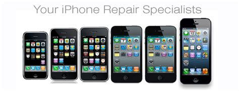 la iphone repair iphone gallery image gadget pros