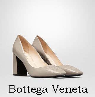 22 11 Bottega Veneta 3214 Semprem scarpe bottega veneta autunno inverno 2016 2017 donna