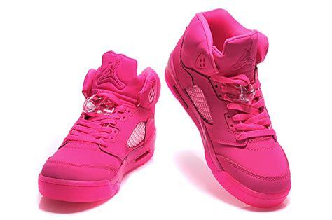 air jordan 7 women c women air jordan 5 all pink price 89 89 women jordan