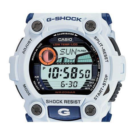 Sale G 7900a 4adr Gratis Ongkir G Shock G 7900a 7er Shade Station