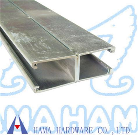 Steel Channel Sections by Furniture Stocks