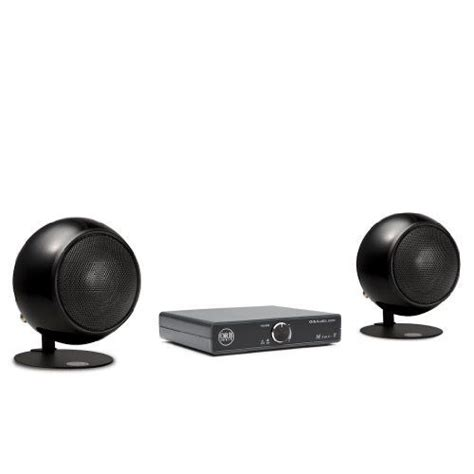 orb surround sound speakers 17 best images about home audio stereo components on