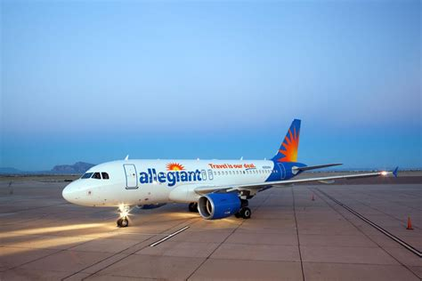allegiant airlines adds nonstop flights from omaha to orlando money omaha