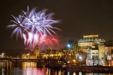 best new years eve sweden prague new years 2019 best places to stay and celebrate new year