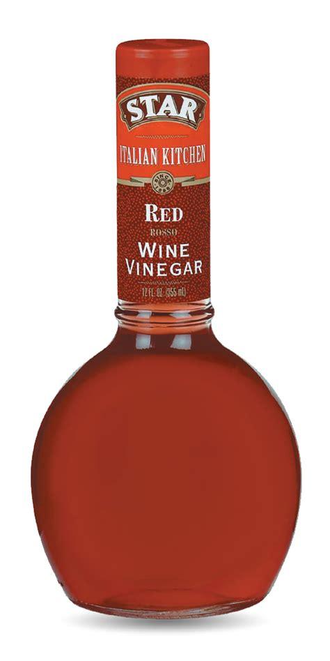 Shelf Of Wine Vinegar by Vinegar Gluten Free Diet Dietgala
