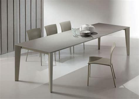 tavolo prezzi tavoli in metallo prezzi tavoli