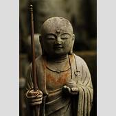 Buddhist Non At...
