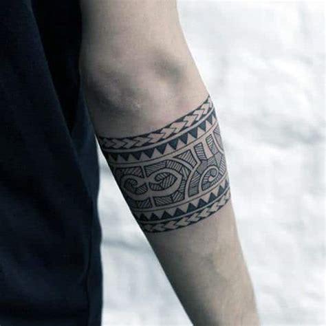 Armband Tattoos Tribal Armband Tattoo For Women Armband Ideas