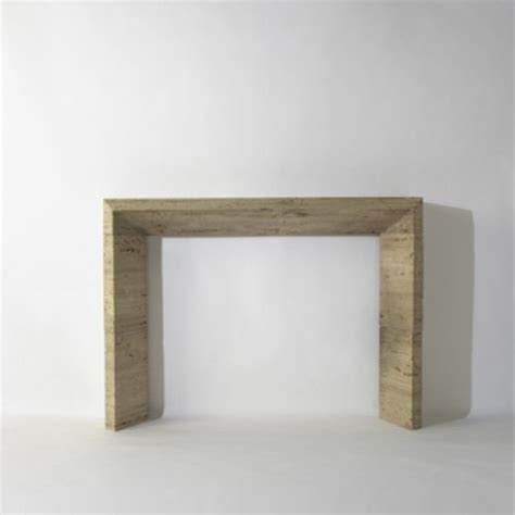 pin by o connor on furniture and decorative arts