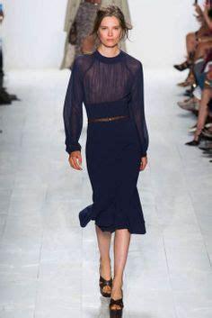 Michael Kors Handbags At New York Fashion Week Aw0708 by My Favorite Designers On Michael Kors Louis