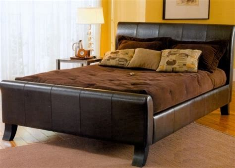 king size bed frames for sale king size bed frames for sale gnasche in 22 beds king size