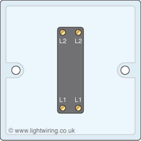 3 way 2 switch wiring diagram single pole light