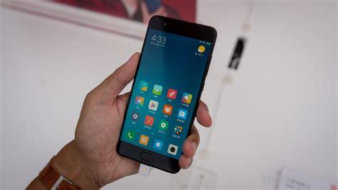 Garskin Xiaomi Mi Note 57 Inch One Plus xiaomi mi note 3 impressions ai powered