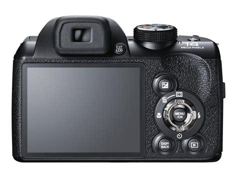 Kamera Dslr Fujifilm Finepix S4300 fujifilm finepix s4300 optyczne pl