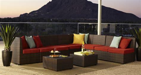 ciudad outdoor furniture from pier 1 2buy pier1 pinterest