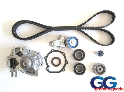 subaru wrx timing belt kit subaru impreza turbo wrx sti 1998 2002 timing belt kit