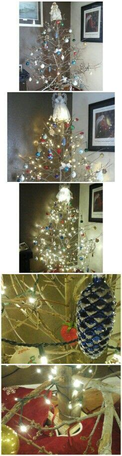drilling holes in christmas tree 25 best ideas about drill bit sizes on shop storage wood shop organization and