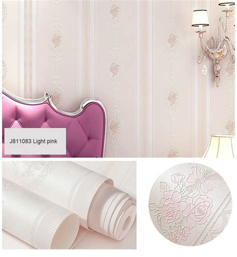 Wallpaper Cermin pedesaan kayu dinding cermin promotion shop for