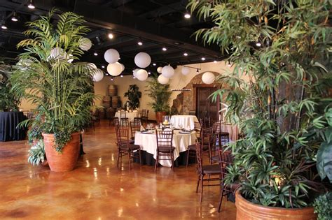 Wedding Venues Katy Tx by Agave Real Wedding Venue Katy Tx Business View