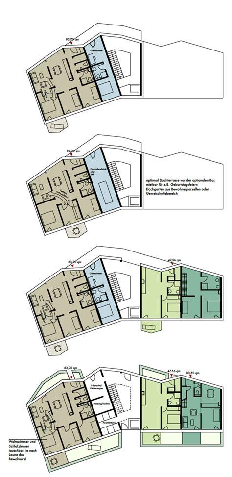 wirth architekten wirth architekten wohnraum schaffen 04 abb wirth bda