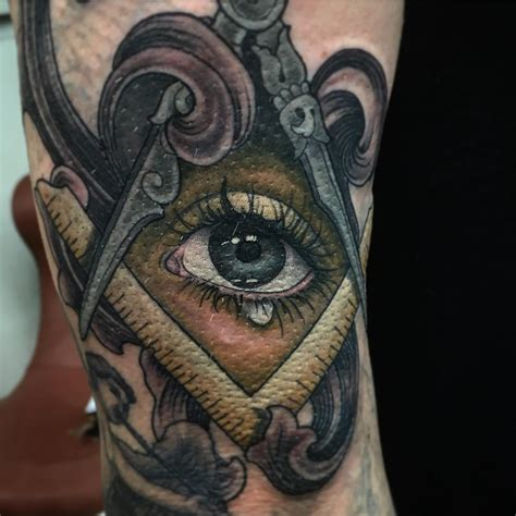 pyramid tattoo meaning pyramid meaning images for tatouage
