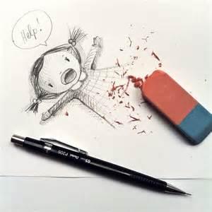 isabelle kessedjian dessins