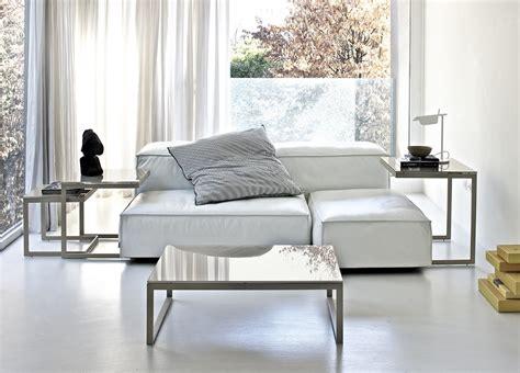 hip hop bedroom furniture range hip hop bedroom furniture range digitalstudiosweb com