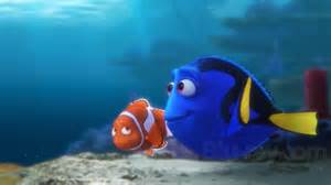 download finding dory 2016 movie hindi dubbed hd hd movies free