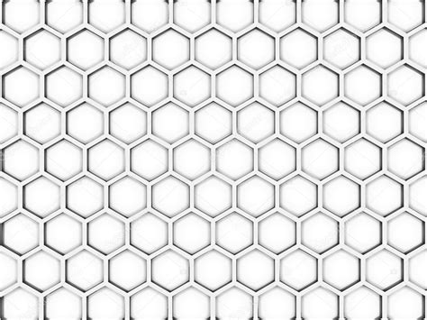 drawing honeycomb pattern bee honeycomb drawing