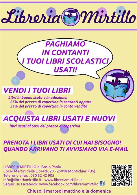 libreria remainders roma libri scolastici usati a roma review ebooks