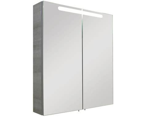 spiegelschrank hornbach spiegelschrank fackelmann a vero 70x79 5x15 5 cm wei 223